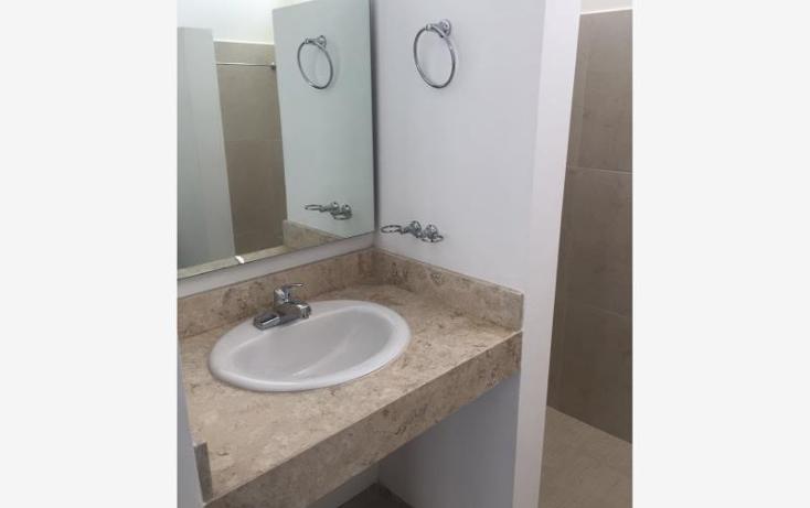 Foto de casa en venta en  nonumber, dzitya, mérida, yucatán, 2047220 No. 23