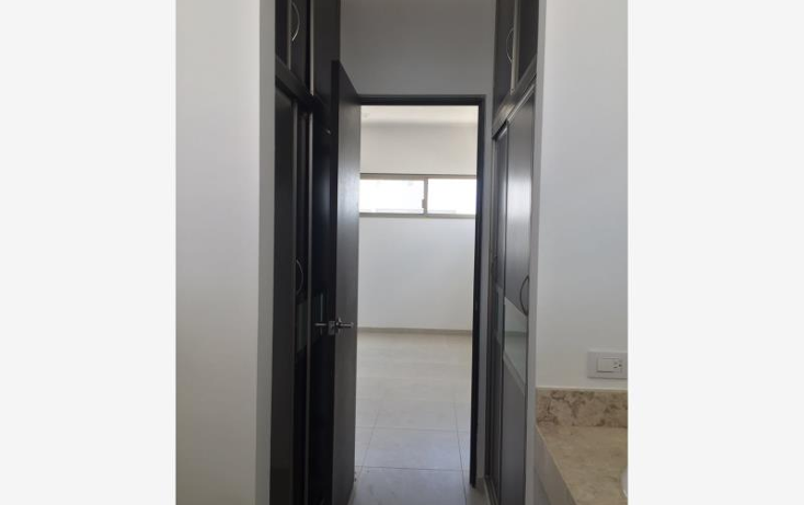 Foto de casa en venta en  nonumber, dzitya, mérida, yucatán, 2047220 No. 26