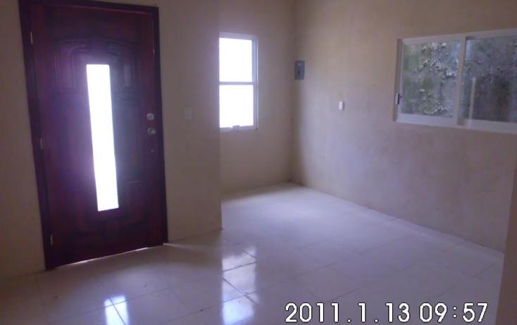 Foto de casa en venta en  nonumber, ecológica lic. carlos a. madrazo becerra, comalcalco, tabasco, 1706452 No. 03
