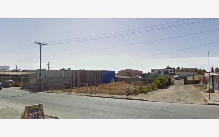 Foto de terreno comercial en renta en  nonumber, eduardo crosthwhite, playas de rosarito, baja california, 1612512 No. 03