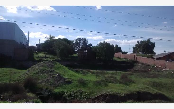Foto de terreno comercial en venta en  nonumber, ejido matamoros, tijuana, baja california, 897389 No. 03