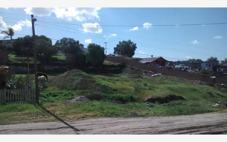 Foto de terreno comercial en venta en  nonumber, ejido matamoros, tijuana, baja california, 897389 No. 05