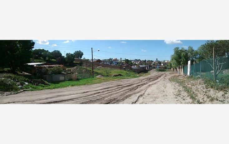 Foto de terreno comercial en venta en  nonumber, ejido matamoros, tijuana, baja california, 897389 No. 06