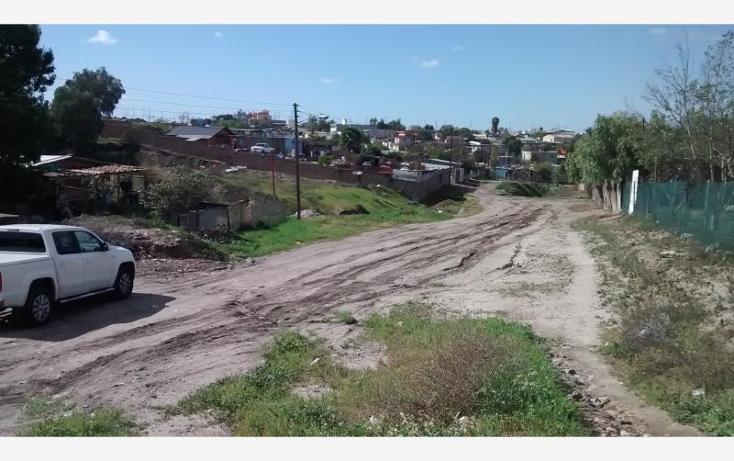 Foto de terreno comercial en venta en  nonumber, ejido matamoros, tijuana, baja california, 897389 No. 07
