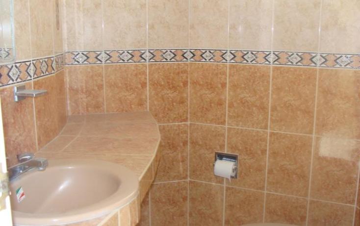 Foto de casa en renta en  nonumber, el alto, chiautempan, tlaxcala, 1075573 No. 02