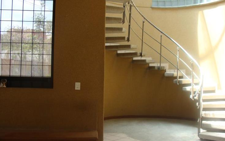 Foto de casa en renta en  nonumber, el alto, chiautempan, tlaxcala, 1075573 No. 03