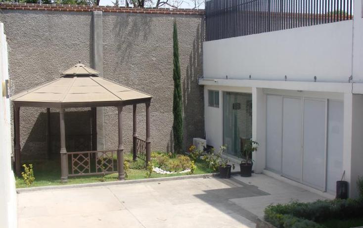 Foto de casa en renta en  nonumber, el alto, chiautempan, tlaxcala, 1075573 No. 04
