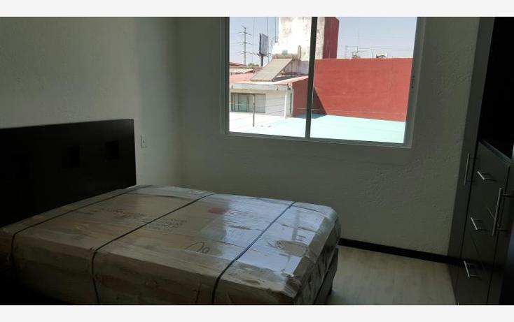 Foto de departamento en renta en  nonumber, el barreal, san andr?s cholula, puebla, 1669336 No. 15