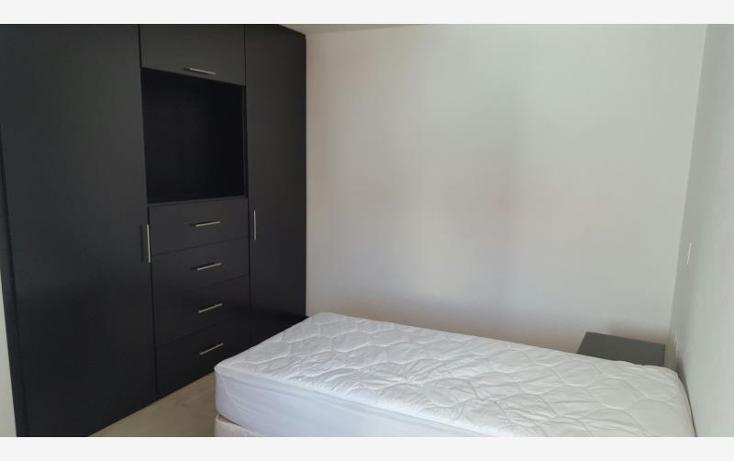 Foto de departamento en renta en  nonumber, el barreal, san andr?s cholula, puebla, 1669336 No. 16