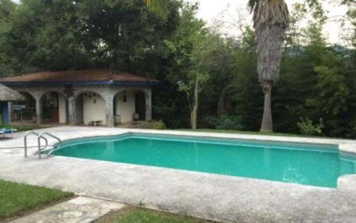 Foto de rancho en renta en  nonumber, el barrial, santiago, nuevo le?n, 1572156 No. 03