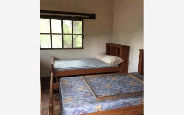 Foto de rancho en renta en  nonumber, el barrial, santiago, nuevo le?n, 1572156 No. 11