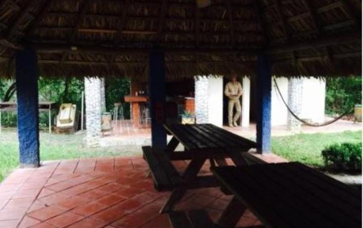 Foto de rancho en renta en  nonumber, el barrial, santiago, nuevo le?n, 1572156 No. 13