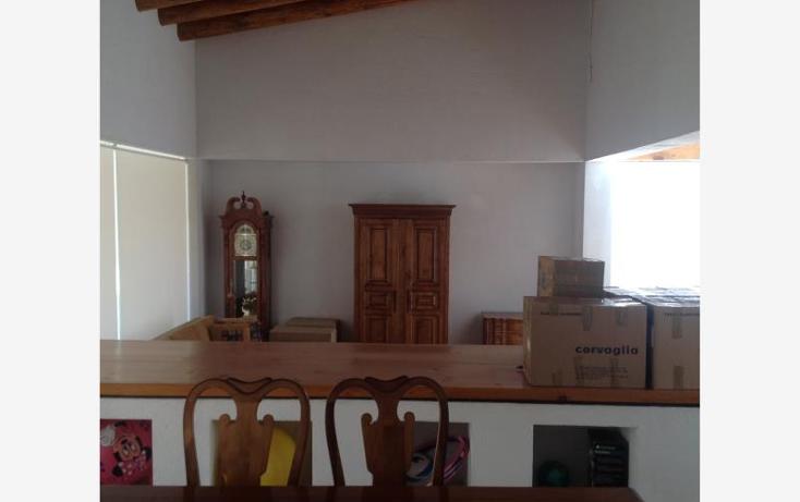 Foto de casa en venta en  nonumber, el campanario, querétaro, querétaro, 882491 No. 04