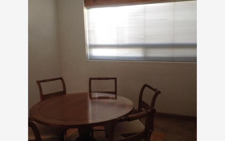 Foto de casa en venta en  nonumber, el campanario, querétaro, querétaro, 882491 No. 07