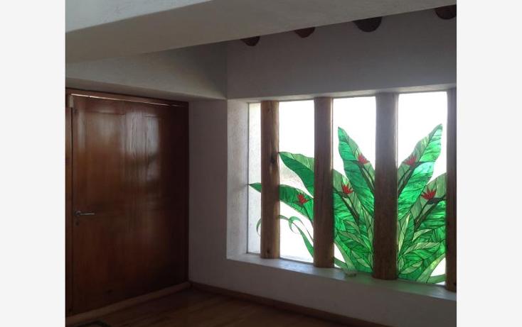 Foto de casa en venta en  nonumber, el campanario, querétaro, querétaro, 882491 No. 08