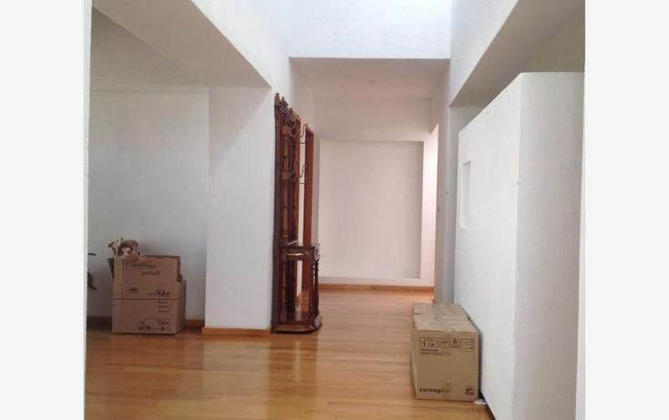 Foto de casa en venta en  nonumber, el campanario, querétaro, querétaro, 882491 No. 10