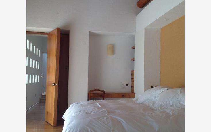Foto de casa en venta en  nonumber, el campanario, querétaro, querétaro, 882491 No. 14