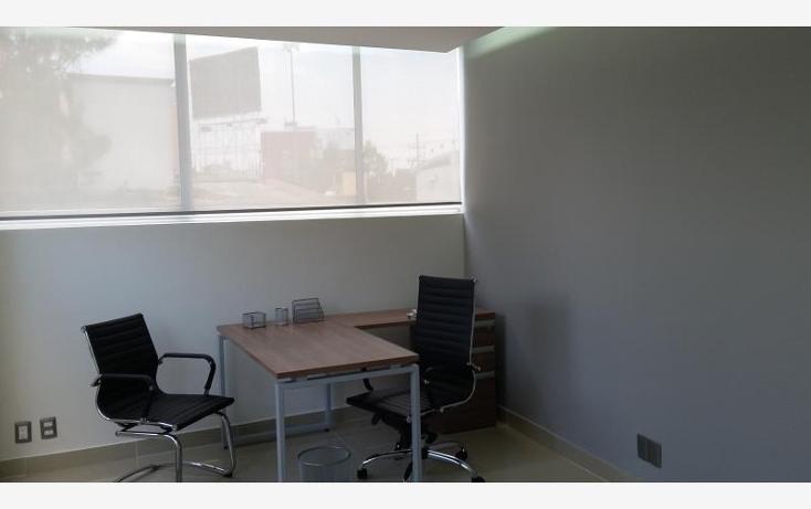 Foto de oficina en renta en  nonumber, el caracol, coyoac?n, distrito federal, 2024230 No. 02