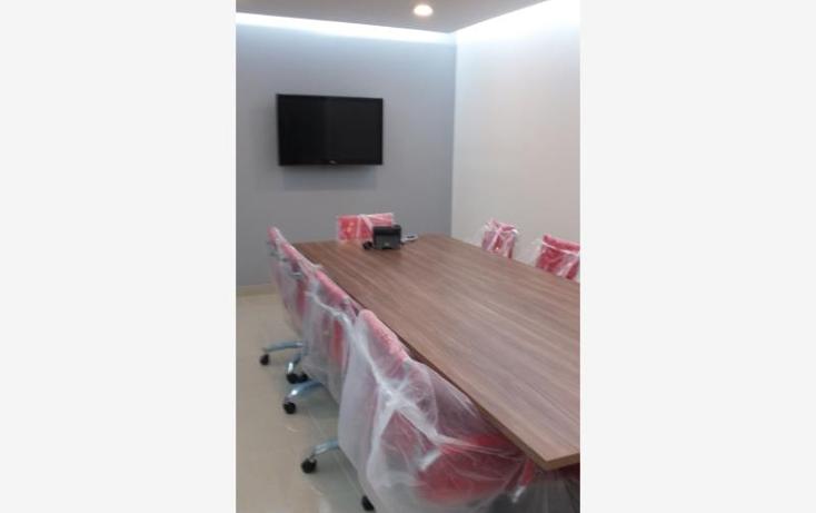 Foto de oficina en renta en  nonumber, el caracol, coyoac?n, distrito federal, 2024230 No. 04