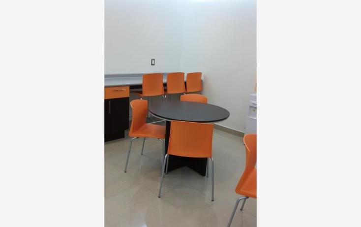 Foto de oficina en renta en  nonumber, el caracol, coyoacán, distrito federal, 2024280 No. 05