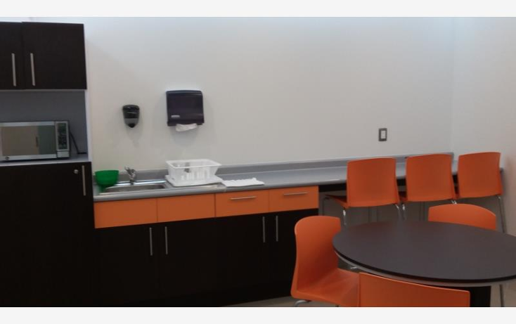 Foto de oficina en renta en  nonumber, el caracol, coyoac?n, distrito federal, 2024286 No. 05