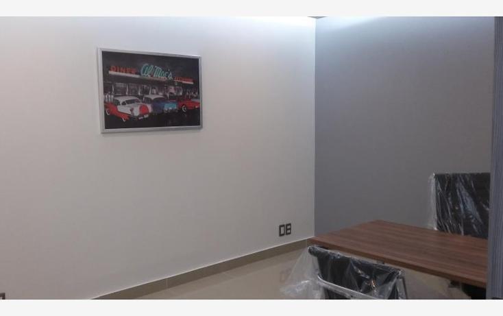 Foto de oficina en renta en  nonumber, el caracol, coyoacán, distrito federal, 2024344 No. 02