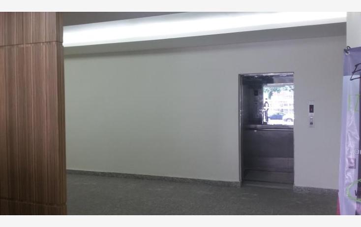 Foto de oficina en renta en  nonumber, el caracol, coyoac?n, distrito federal, 2024346 No. 02