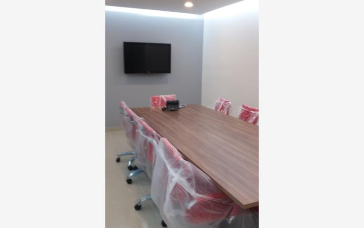 Foto de oficina en renta en  nonumber, el caracol, coyoac?n, distrito federal, 2024346 No. 04