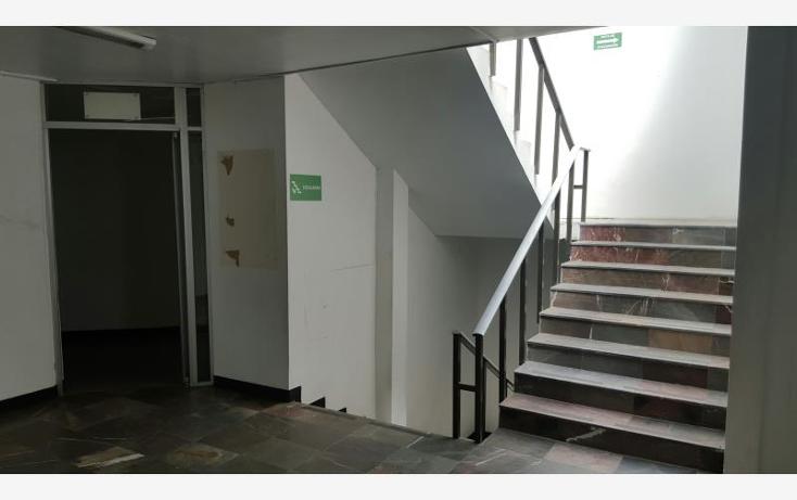 Foto de edificio en renta en  nonumber, el carmen, puebla, puebla, 2042992 No. 07