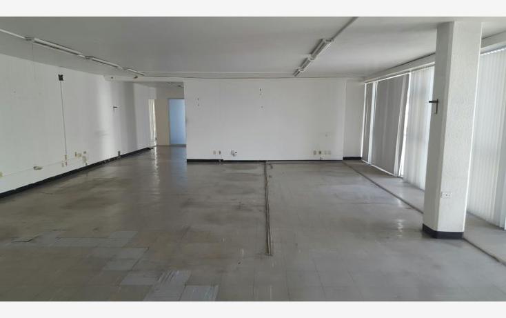 Foto de edificio en renta en  nonumber, el carmen, puebla, puebla, 2042992 No. 08