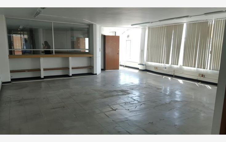 Foto de edificio en renta en  nonumber, el carmen, puebla, puebla, 2042992 No. 09