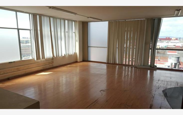 Foto de edificio en renta en  nonumber, el carmen, puebla, puebla, 2042992 No. 14