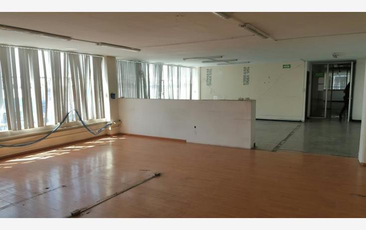 Foto de edificio en renta en  nonumber, el carmen, puebla, puebla, 2042992 No. 15