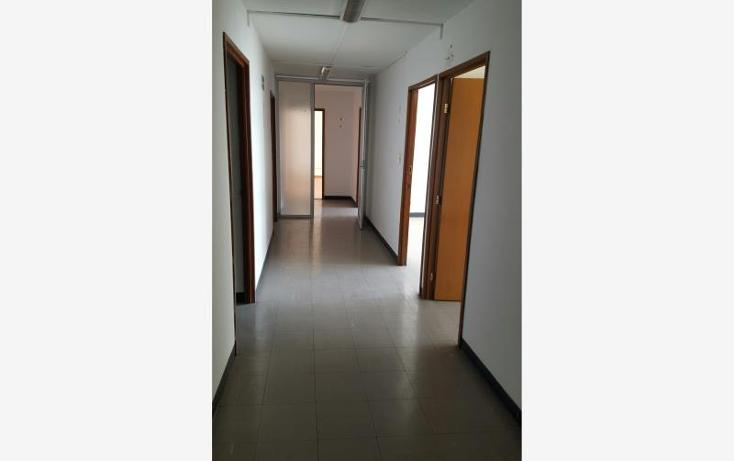 Foto de edificio en renta en  nonumber, el carmen, puebla, puebla, 2042992 No. 18