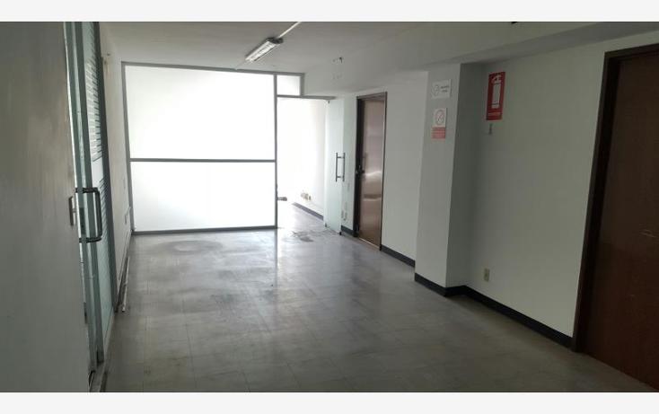 Foto de edificio en renta en  nonumber, el carmen, puebla, puebla, 2042992 No. 22