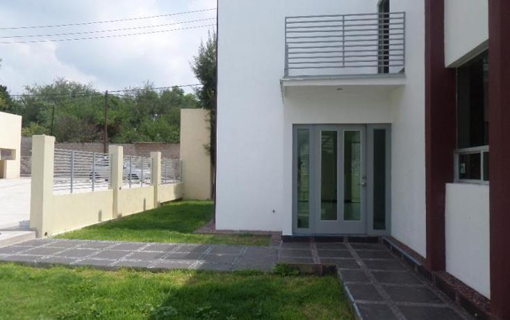 Foto de casa en venta en  nonumber, el carmen, tula de allende, hidalgo, 1465081 No. 05