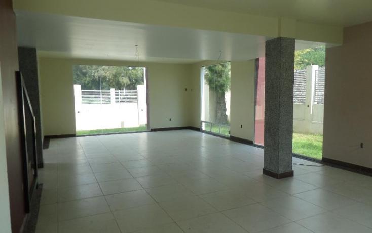 Foto de casa en venta en  nonumber, el carmen, tula de allende, hidalgo, 1465081 No. 07