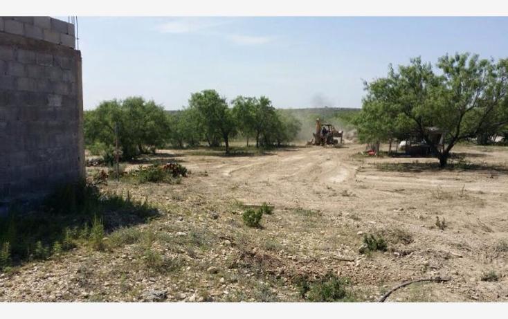 Foto de casa en venta en  nonumber, el centinela, piedras negras, coahuila de zaragoza, 2026012 No. 04