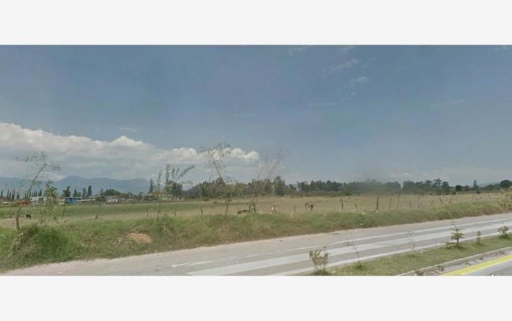 Foto de terreno comercial en venta en  nonumber, el centro, atotonilco el alto, jalisco, 1723790 No. 01