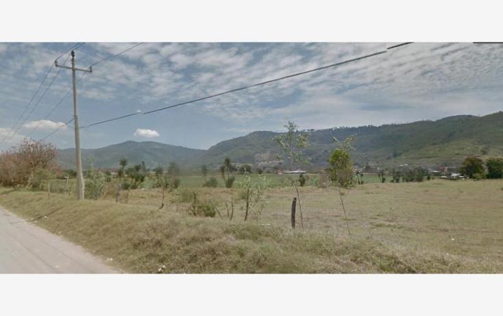 Foto de terreno comercial en venta en  nonumber, el centro, atotonilco el alto, jalisco, 1723790 No. 02