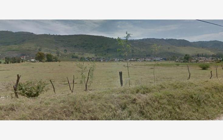 Foto de terreno comercial en venta en  nonumber, el centro, atotonilco el alto, jalisco, 1723790 No. 03