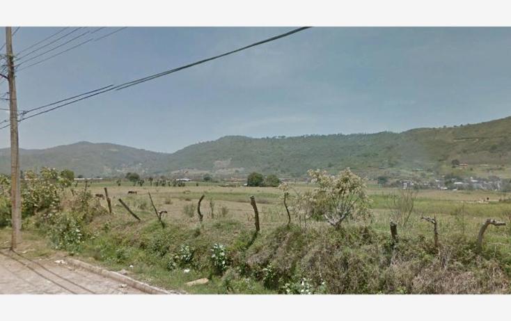 Foto de terreno comercial en venta en  nonumber, el centro, atotonilco el alto, jalisco, 1723790 No. 04