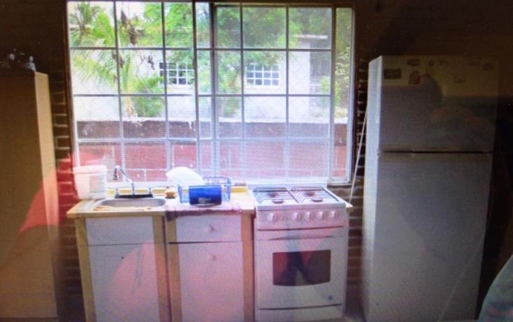 Foto de casa en venta en  nonumber, el charco, tetecala, morelos, 962759 No. 08