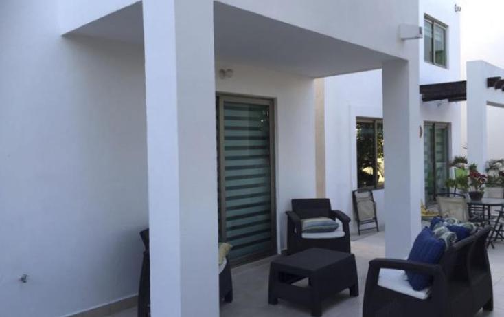 Foto de casa en venta en  nonumber, el cid, mazatlán, sinaloa, 1792474 No. 13