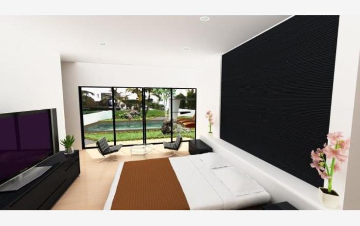 Foto de casa en venta en  nonumber, el cid, mazatl?n, sinaloa, 593754 No. 02