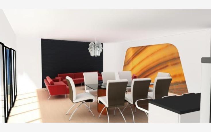 Foto de casa en venta en  nonumber, el cid, mazatl?n, sinaloa, 593754 No. 03