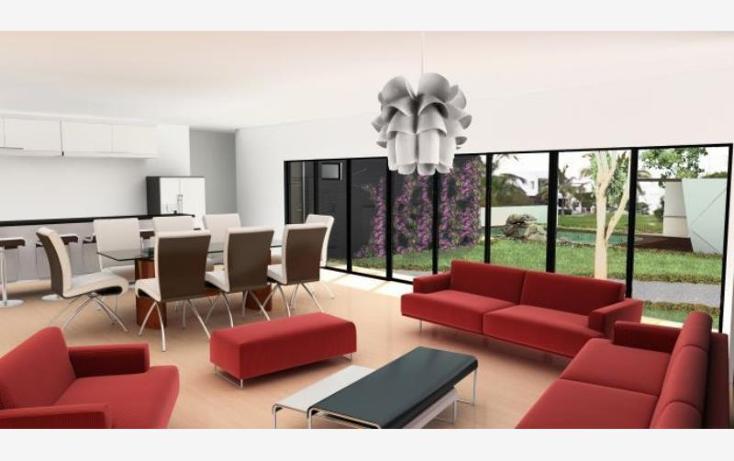 Foto de casa en venta en  nonumber, el cid, mazatl?n, sinaloa, 593754 No. 04