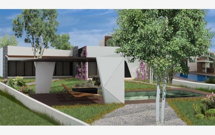 Foto de casa en venta en  nonumber, el cid, mazatl?n, sinaloa, 593754 No. 06