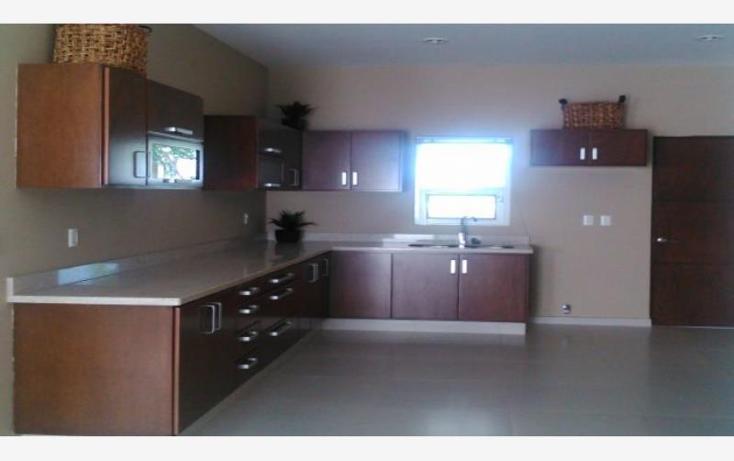 Foto de casa en venta en  nonumber, el cid, mazatl?n, sinaloa, 706629 No. 02