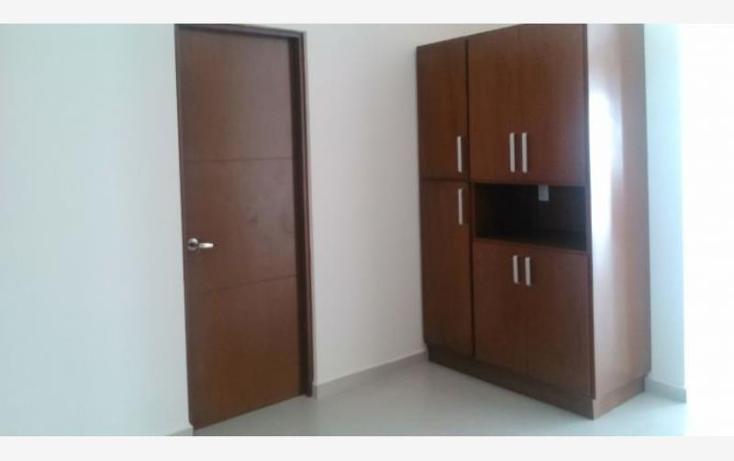 Foto de casa en venta en  nonumber, el cid, mazatl?n, sinaloa, 706629 No. 03